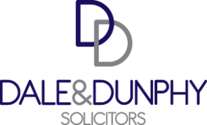 Dale and Dunphy Solicitors